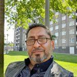 Guner A. Kolumna: Kashuke thaj Lalore Romane Politicarija…
