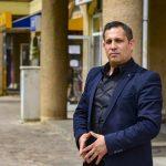 Intervju Elvis Memeti, Sovetniko bashi Romani Inkluzija…