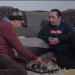 Islamsko Romano Film O Cacipe Dukala – Baro suksesi ko Romane familije